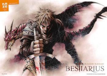 Bestiarius8