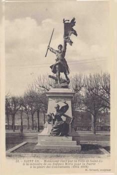CP_St_L_Monument_aux_morts_14-18