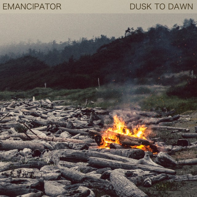 Dusk-to-Dawn-Emancipator-640x640