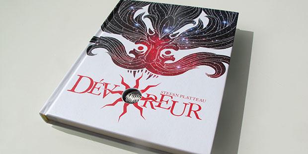 devoreur2