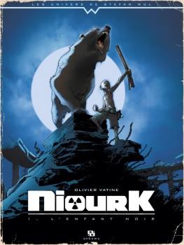 Niourk1-couverture