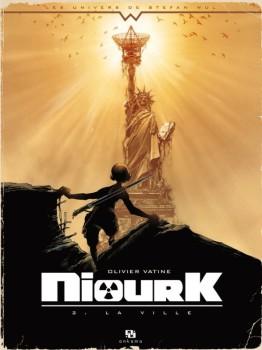 Niourk2-couverture