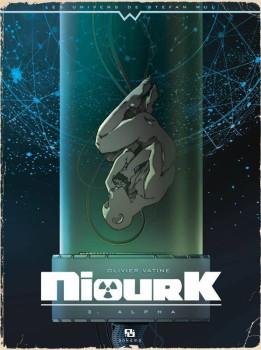 Niourk3-couverture