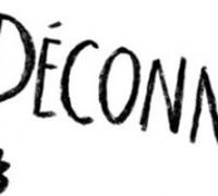 Déconne-Man : ma série (très) courte préférée