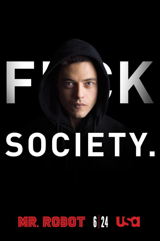 mr_robot_fuck_society