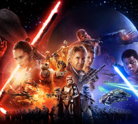 Star Wars – The Force Awakens : ça a failli être parfait
