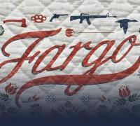 Fargo, saison 2 : Kafkaien et toujours génial