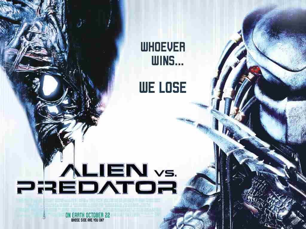 AVP-Alien-Vs.-Predator-1-2L2HTDU1VH-1024x768