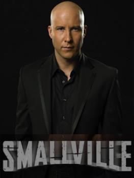 Michael-Rosenbaum-Smallville