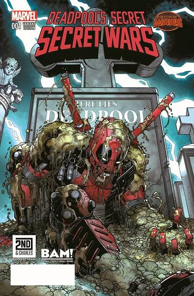 Secret-wars-Deadpool-1