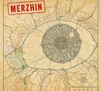 Merzhin : Babel, la sagesse et la colère