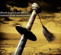 L'épopée de Gengis Khan : La chevauchée fantastique