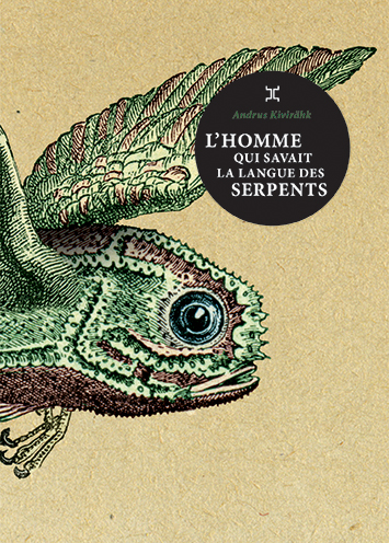 lhomme-qui-savait-la-langue-des-serpents_a6VMHxG