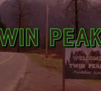 Twin Peaks : une série culte presque fantastique