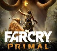 Far Cry Primal, le jeu des âges farouches