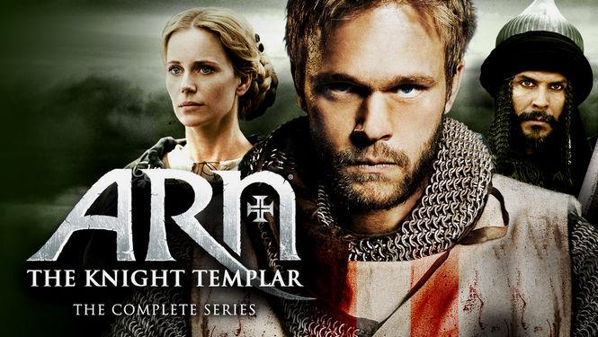 Film médiévaux 08