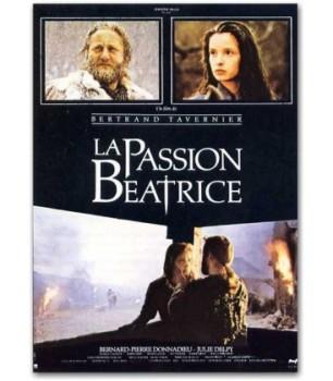 Film médiévaux12