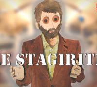 Le Vidéaste du mois #5 – Interview du Stagirite