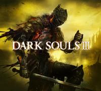 Dark Souls 3 : le plaisir dans la douleur