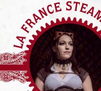 La France steampunk, Commune et vapeur