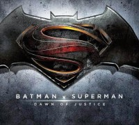 Batman v Superman : Dawn of Justice… que dire ?