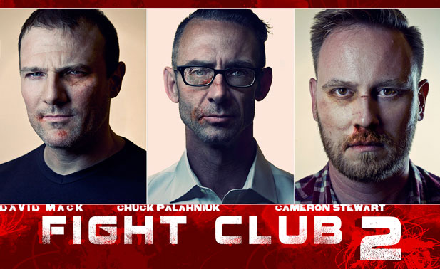 fight-club-2-murderers-row-header