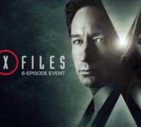 X-Files, saison 10 : la vérité est toujours ailleurs