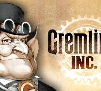 Gremlins, Inc. : un plateau, des oreilles pointues, des coups fourrés