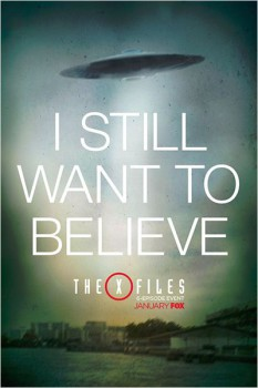 the-x-files-saison-10-i-still-want-to-believe