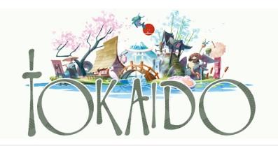 tokaido-49-1334238813