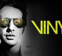 Vinyl : sexe, drogues et rock'n'roll
