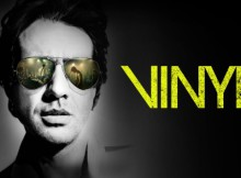 Vinyl : Sexe, Drogues et Rock n' Roll