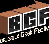 Le Bordeaux Geek Festival (BGF) 2016 : la culture geek partout, pour tous !