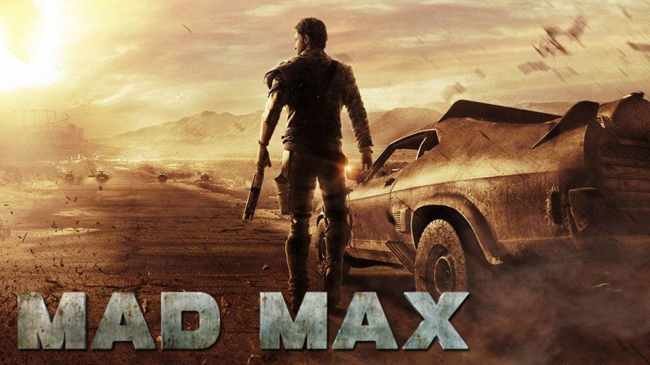 Mad-Max-couverture