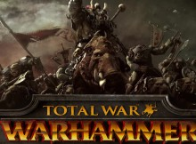 Total War Warhammer : Troll ta WAAAAAGH !