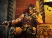 1258589-age-of-conan-unchained