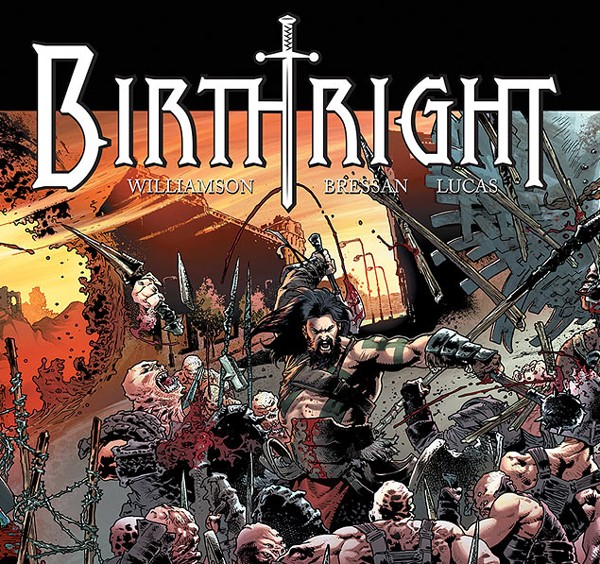 Birthright_Cover_600x564-600x564