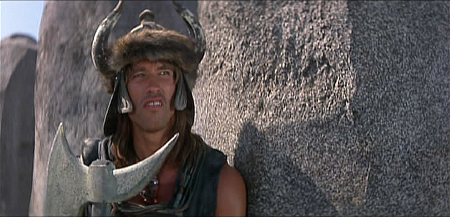 conan-the-barbarian_screengrab_conan-praying-to-crom
