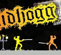 [Nidhogg] Let's play de duels endiablés !