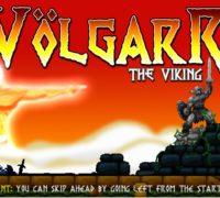 Volgarr the Viking : du sang, des larmes et des pixels