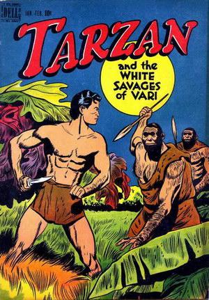 Tarzan_(1948)_01