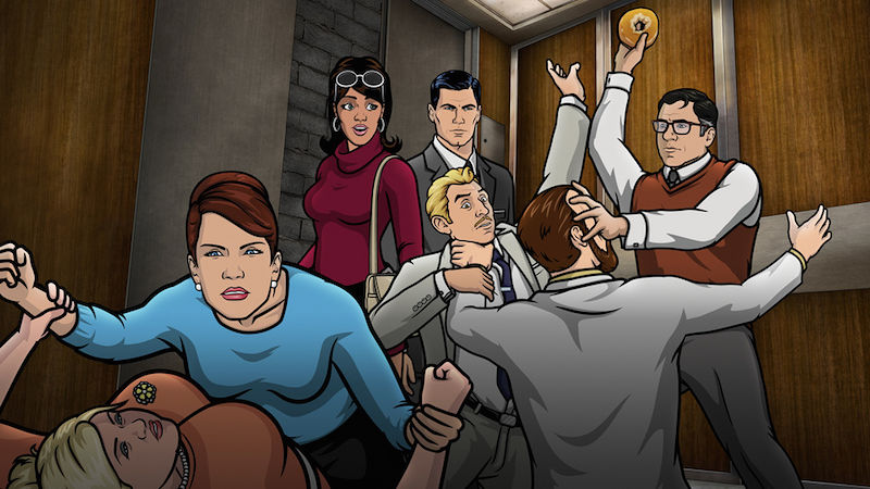 archer-and-the-unconventional-first-family-of-adult-cartoons-we-decided-against-the-gif-w-344290