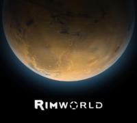 Rimworld : le jeu de survie stratégique de science fiction ultime