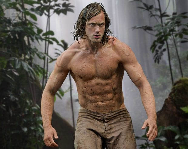 what-alexander-skarsgard-did-after-the-legend-of-tarzan-is-what-all-of-us-would-do-phot-1024341