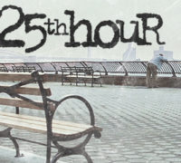 La 25ème heure, le dernier jour d'un condamné