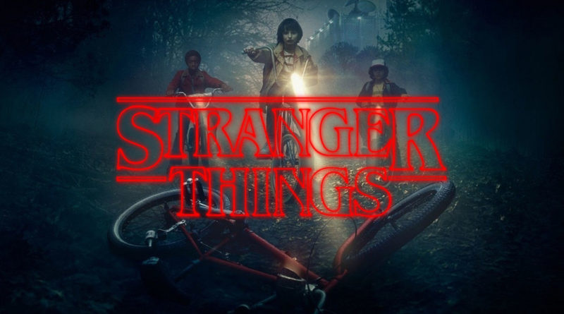 Stranger-Things-Title-Card
