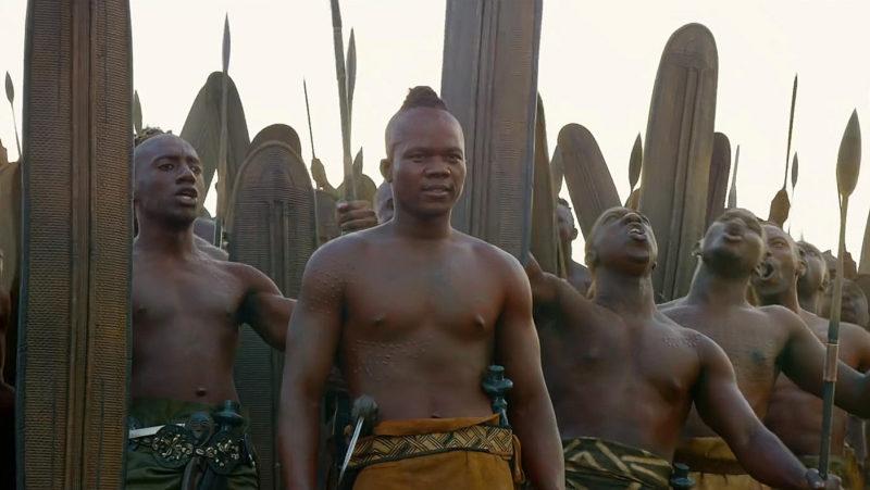 The-Legend-Of-Tarzan-2016-HD-Wallpapers-800x451