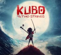 Kubo et l'armure magique : aventure épique sur fond de shamisen