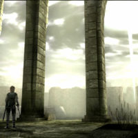 shadow-of-the-colossus-screenshot-me0000651128_2