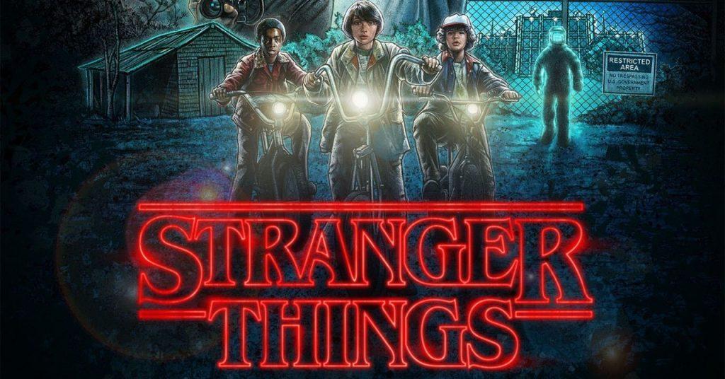 strangerthingsposter-1-1024x536